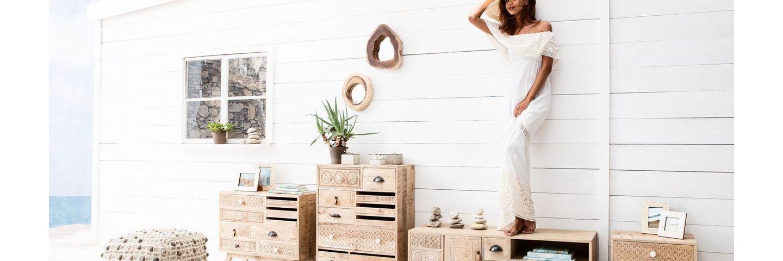 Boutique Cdvshop.Com | La Maison > Mobilier > Meubles, Étagères