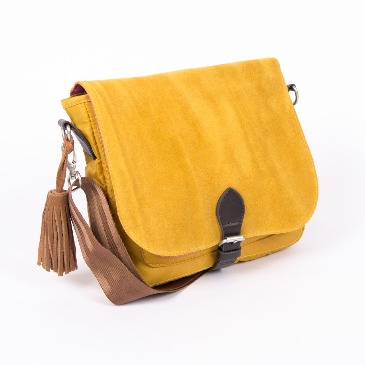 Bag Femme La gt;taschen Geschäft Mat Bensimon xRq45Uwp
