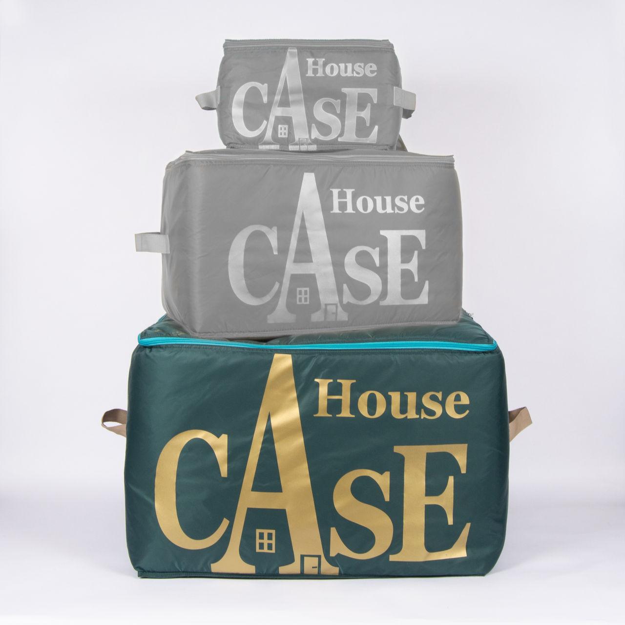 Boutique cdvshop.com | LA MAISON > Mobilier > Boites et rangements ...
