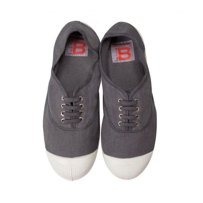 Chaussures Tennis BoutiqueLa Chaussures BoutiqueLa Femmegt; Femmegt; Tennis Bensimon Bensimon eBdrCox