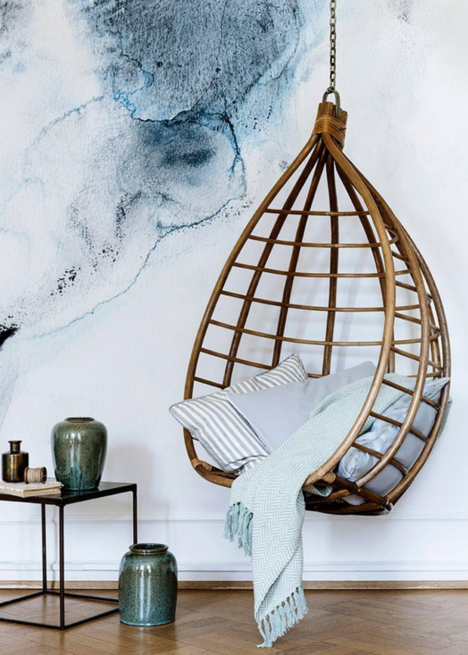Boutique cdvshop.com | LA MAISON > Mobilier > Fauteuils, chaises ...