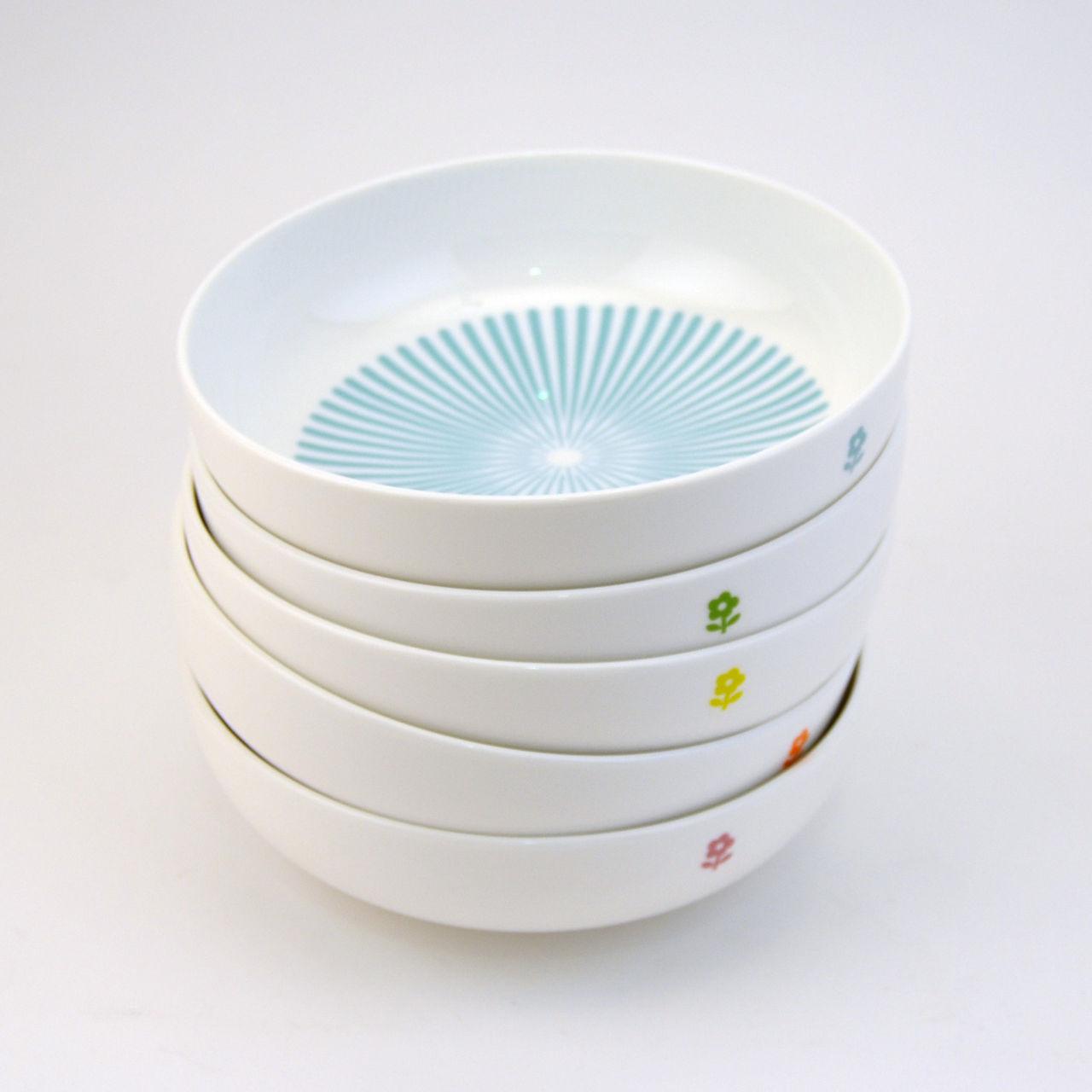 Boutique la maison cuisine vaisselle et for Accessoire vaisselle