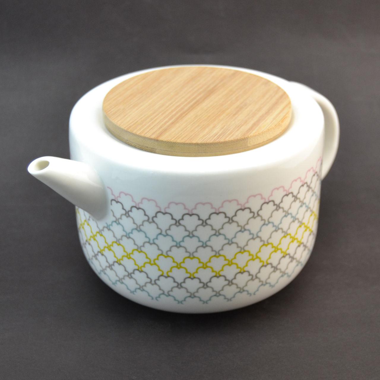 boutique la maison cuisine vaisselle et accessoires th i re mr mrs clynk. Black Bedroom Furniture Sets. Home Design Ideas