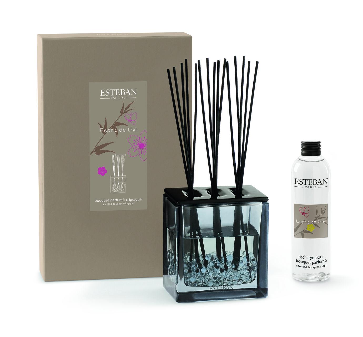 boutique la maison parfums d 39 int rieur. Black Bedroom Furniture Sets. Home Design Ideas