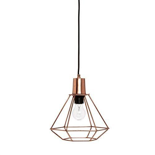 Boutique la maison luminaires for Modele luminaire suspension