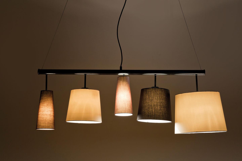 la maison luminaires suspensions et. Black Bedroom Furniture Sets. Home Design Ideas
