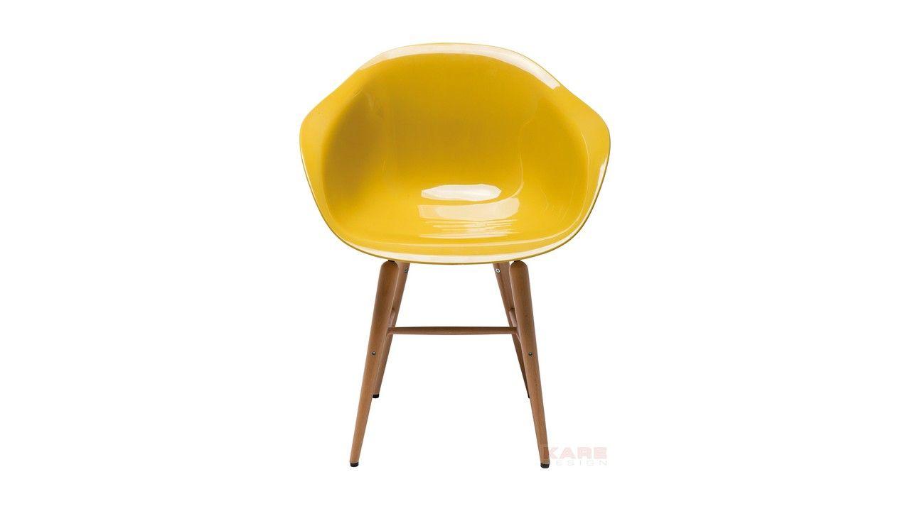 Cdvshop la maison mobilier fauteuils chaises et for Chaise et fauteuil