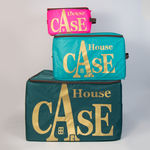 House case Bensimon - Small