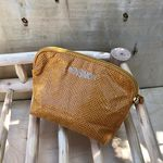 Trousse Bensimon Python Line - New Pocket