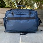 Valise Bensimon - Travelling Bag