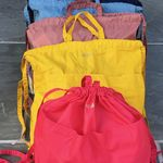 Sac Bensimon Color Line - Slinding Bag