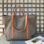 Sac Bensimon Authentique Line - Tote Elwenn
