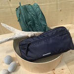 Trousse Bensimon - Toiletry Bag