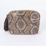 Trousse Bensimon - New Pocket Python