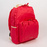 Sac Bensimon Color Line - Backpack  (photo 4/16)