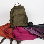 Sac Bensimon Color Line - Backpack