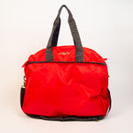 Sac Bensimon Color Line - Tourbag  (photo 5/8)
