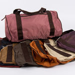 Sac Bensimon Color Line - Bag