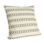 Coussin Ethno - Dots