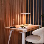 Lampe de table Asteria