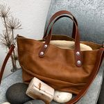 Sac Estellon - Bardot Pancho Misty
