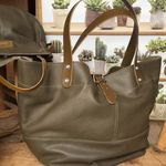 Sac Estellon - Hedren Dream Kaki