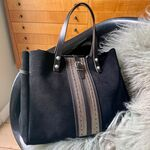 Sac Estellon - Ritz Harmony Noir