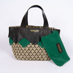 Sac Estellon - Ikat Wady