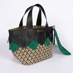 Sac Estellon - Ikat Wady (photo 2)