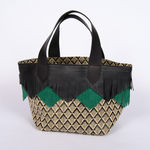 Sac Estellon - Ikat Wady (photo 3)