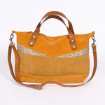 Sac Estellon - William Vogue gold
