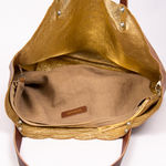 Sac Estellon - Hitch Romantic Camel (photo 4/5)