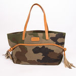 Sac Estellon - Minnie Hawai Camouflage (photo 3/5)