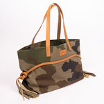 Sac Estellon - Minnie Hawai Camouflage (photo 2/5)