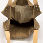 Sac Estellon - Star Harmony Naturel (photo 4/5)