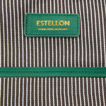 Sac Estellon - Happy Stripe (photo 5/5)