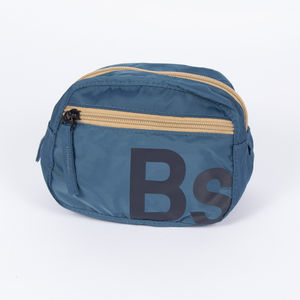 Trousse Bensimon Make-up bag   (photo 1/8)