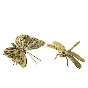 Insectes or (photo 1/1)