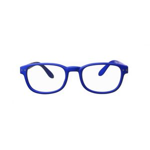Lunettes Let me see #B navy blue (photo 1/4)