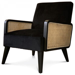 Fauteuil Sydney  (photo 1/7)
