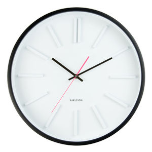 Horloge Pinky (photo 1/2)