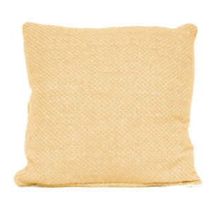 Coussin Cosy 45x45 (photo 1/4)