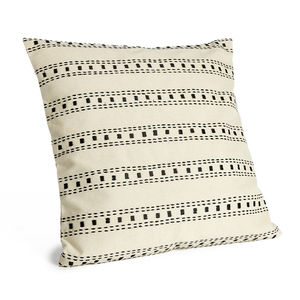 Coussin Ethno - Dots (photo 1/2)