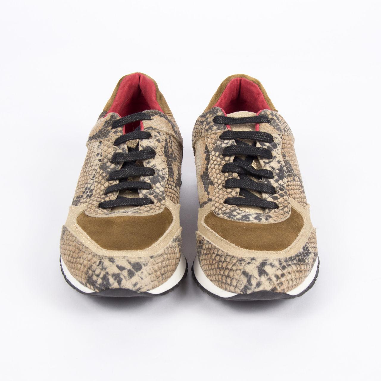 Parra Boutique LA Catherine FEMME gt; gt; Chaussures wYadYr1q