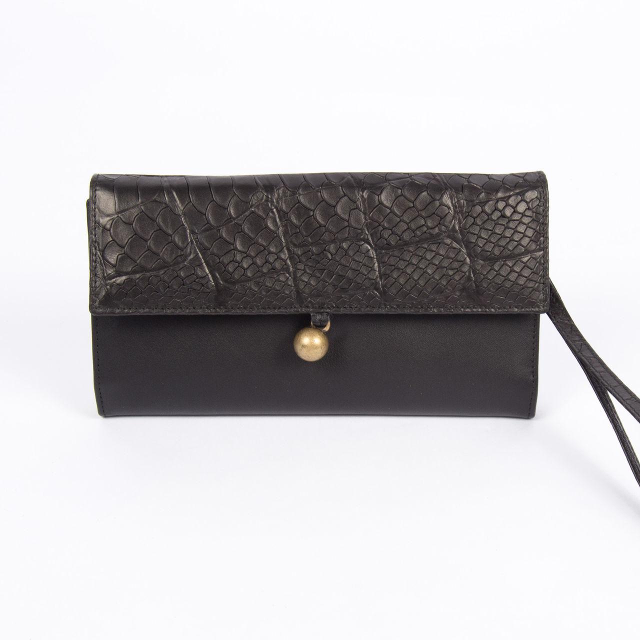 boutique la femme bagagerie petite maroquinerie portefeuille catherine parra. Black Bedroom Furniture Sets. Home Design Ideas