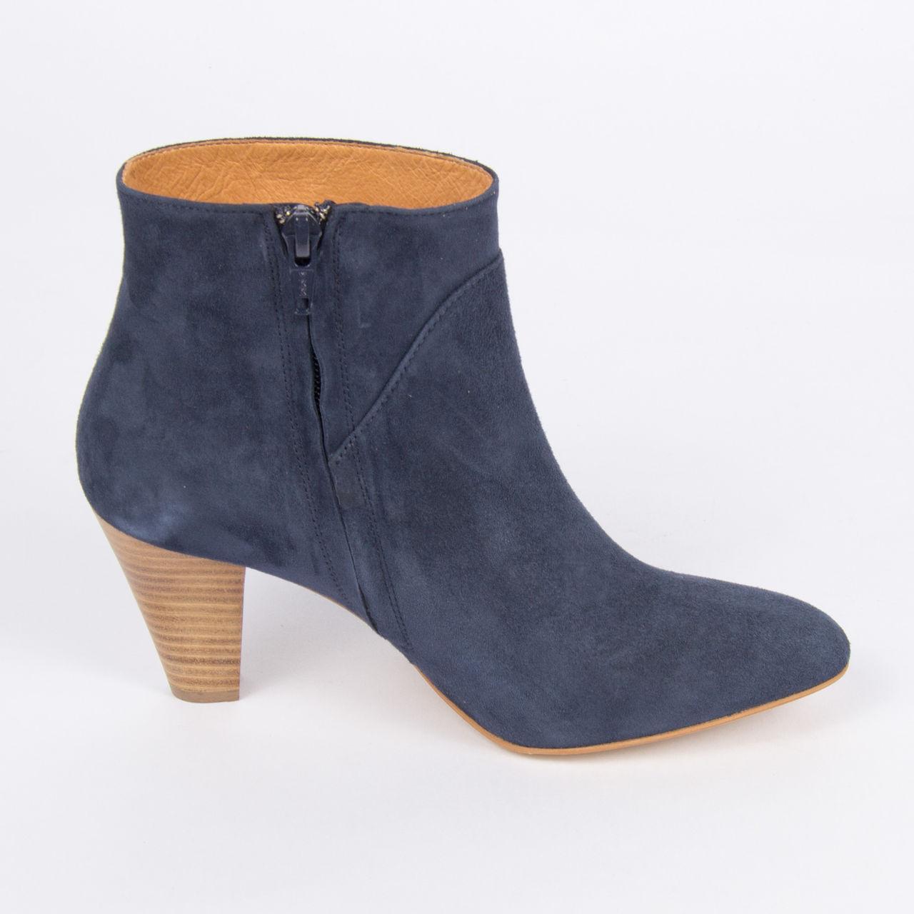 boutique cdvshop | la femme > chaussures > petite mendigote