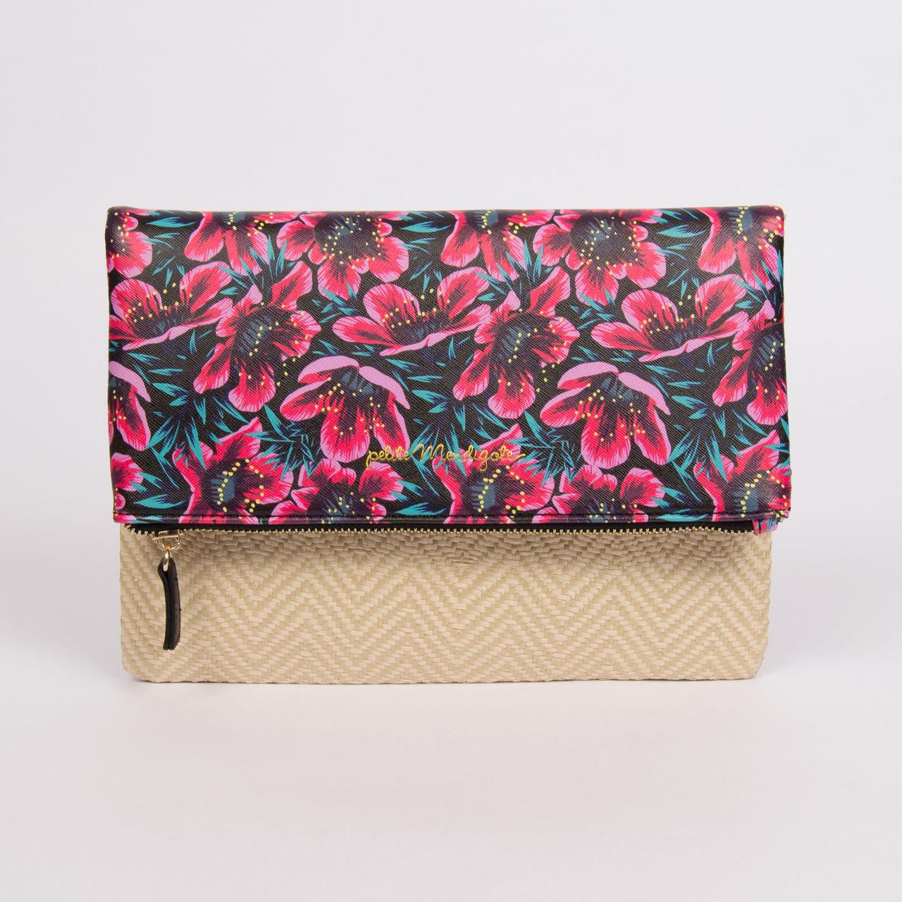 boutique la femme bagagerie les trousses pochettes pochette petite. Black Bedroom Furniture Sets. Home Design Ideas