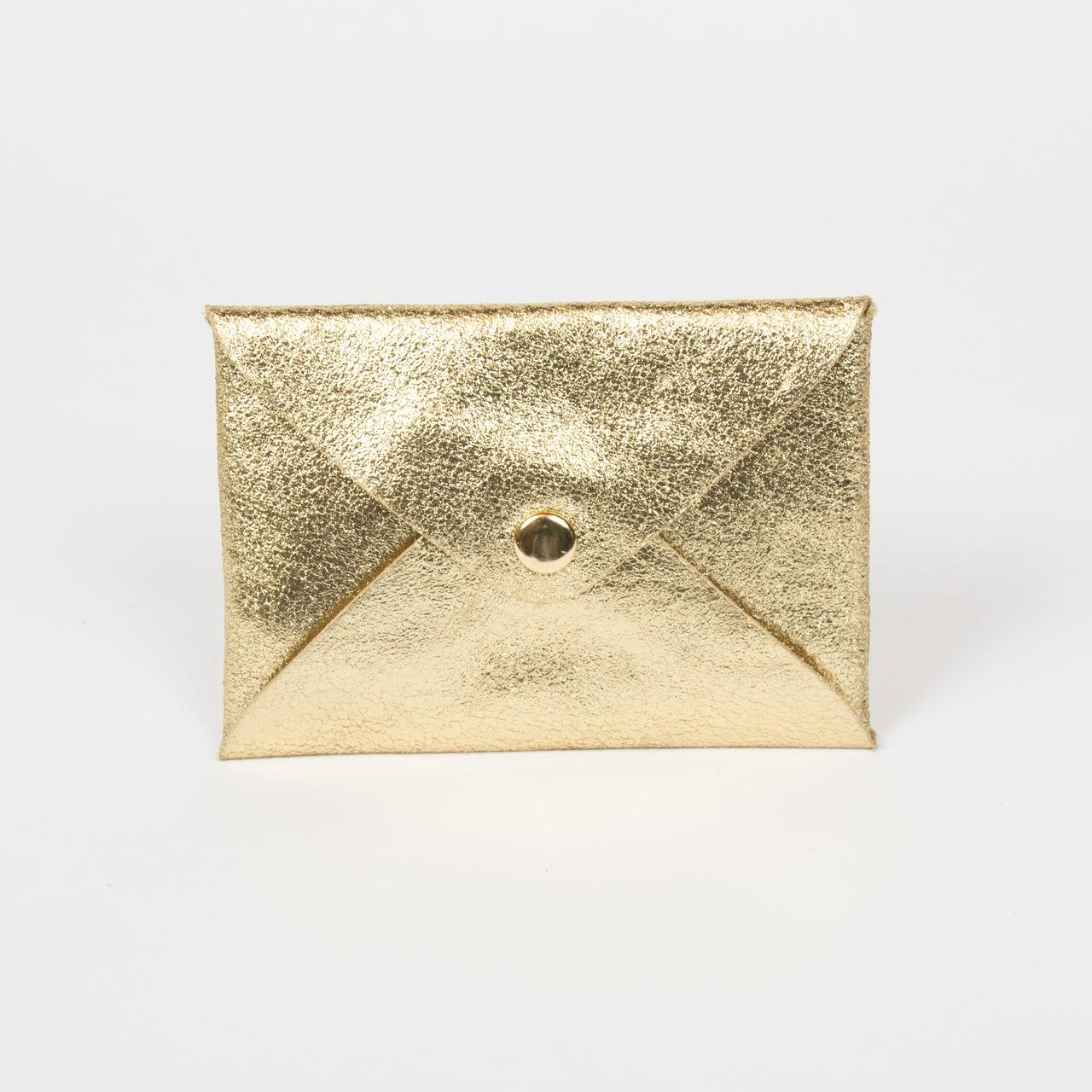 boutique la femme bagagerie petite maroquinerie porte carte petite mendigote. Black Bedroom Furniture Sets. Home Design Ideas