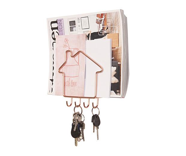 boutique la maison mobilier boites. Black Bedroom Furniture Sets. Home Design Ideas