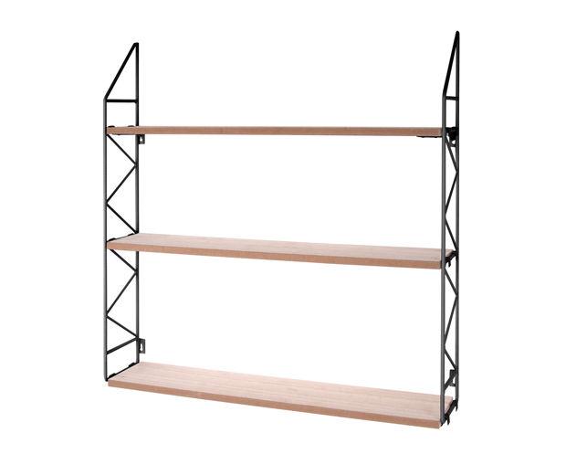 Boutique la maison mobilier meubles for Meuble zig zag
